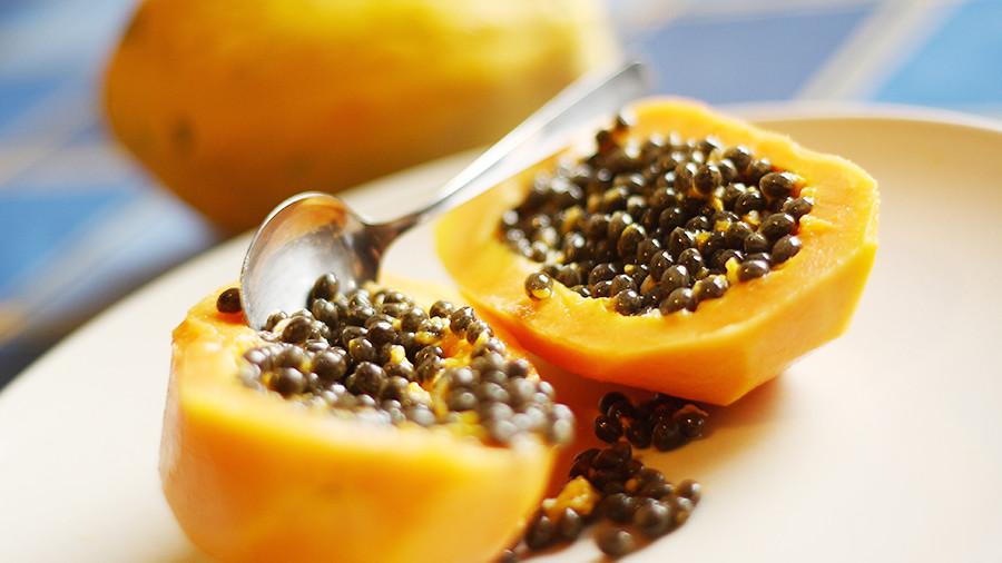 В России появятся стандарты на экзотические фрукты