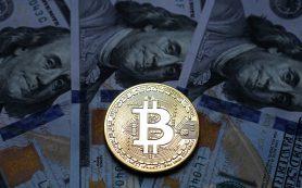 Что нужно знать о криптовалютах