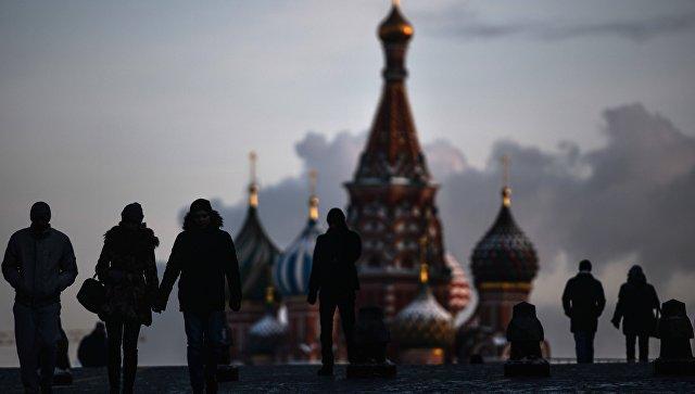 Россияне мечтают о собственном бизнесе
