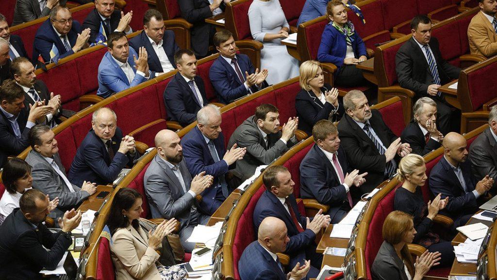 Кабмин не принял решения о судьбе «ВИМ-Авиа»