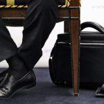 Forbes отказался от списка самых дорогих топ-менеджеров РФ