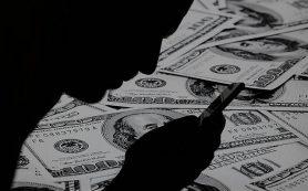 У инвесторов нашлись причины сократить вложения в Россию