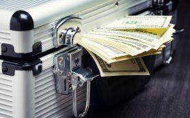 Приток в фонды активов РФ за неделю составил $89,1 млн