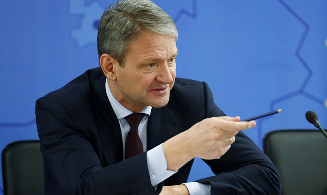 России отказано в выдаче обвиняемой в хищении 1,3 млрд рублей экс-сотрудницы ВТБ