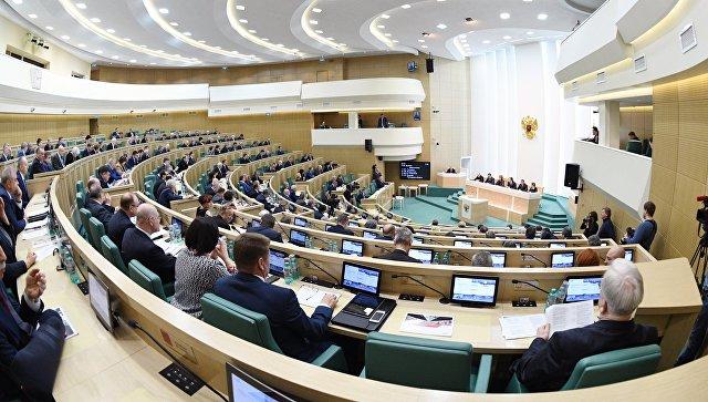 Иностранные страховщики смогут открывать филиалы в РФ с августа 2021 года