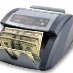 Преимущества технологий марки банковское оборудование «Cassida»