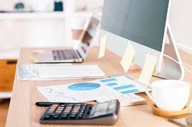 Преумножение капитала при торговле на Forex в статусе начинающего трейдера