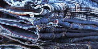 Стильные и дешевые джинсы оптом в интернет-магазине «JEANSOPTOM.COM»