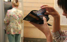 Россиянам вернули 20 миллиардов рублей долгов по зарплатам