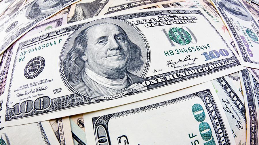 Госдума сэкономила более 6 миллионов рублей
