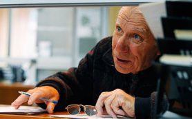 В ПФР объяснили проблемы с невыплатой пенсий