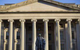 Банк «Уралсиб» вошел в новую программу льготного кредитования АПК