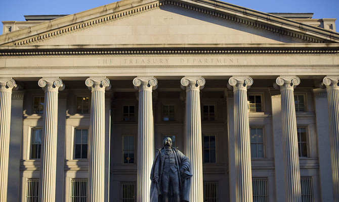 ЦБ рекомендовал привязать кредитные ставки к ключевой