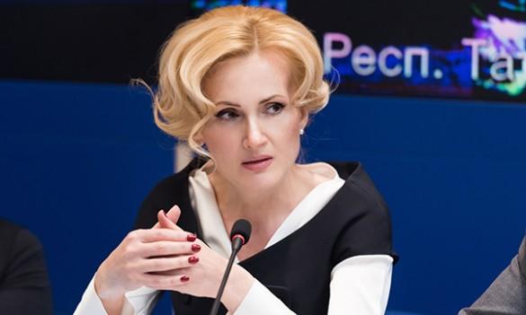 Россияне смогут пожаловаться на качество товаров через МФЦ