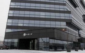 «Уралсиб» предлагает номинальные счета для социальных выплат