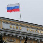 Жириновский: в России нужно оставить четыре-пять банков