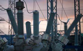 Электросети Крыма модернизируют за бюджетные средства