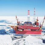 НОВАТЭК и Saudi Aramco нашли общий язык по «Арктик СПГ-2»