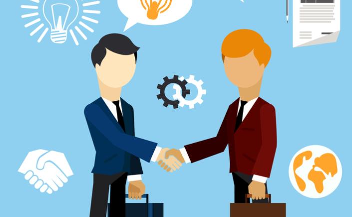 Как правильно себя «продать» работодателю