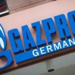 Чем Германия будет заменять российский газ