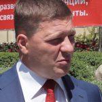 Скандал вокруг НКВЗ мог стоить должности главе НПФ «Благосостояние»
