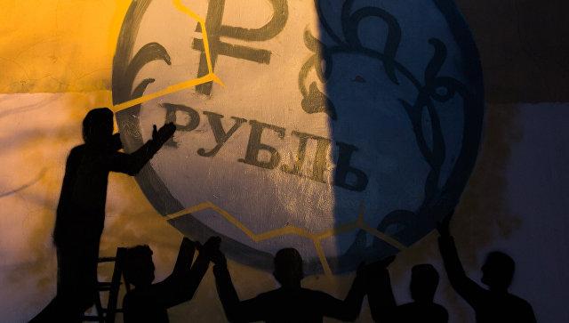 Число официально зарегистрированных безработных в России за неделю снизилось на 2%