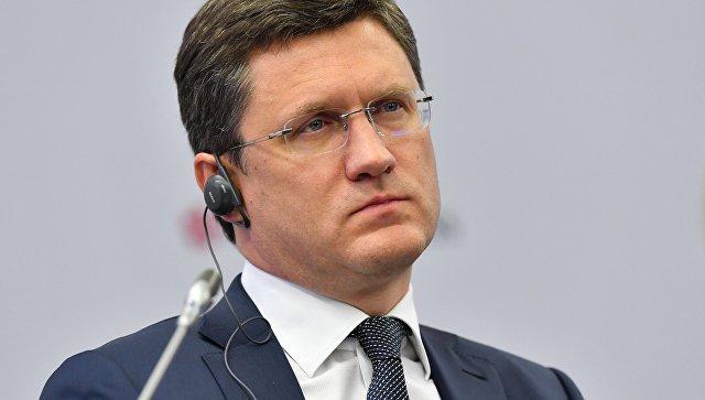 Сколько россияне заплатят за повышение подоходного налога