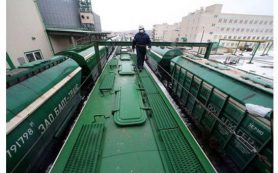 ВЦИОМ: большинство россиян нуждается в периодическом отдыхе от Интернета