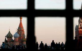 Штаты введут санкции против олигархов РФ