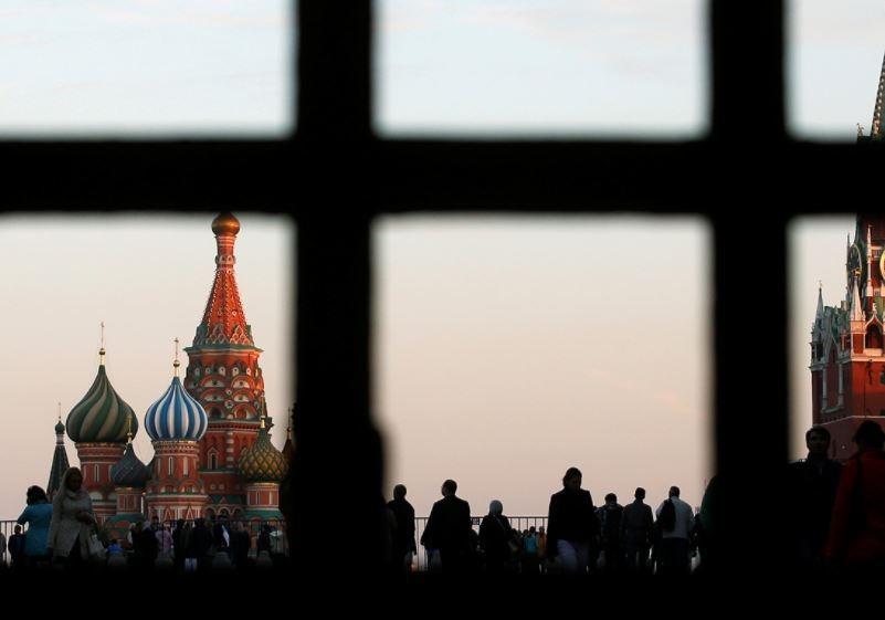 Премьер-министр РФ: решения о повышении пенсионного возраста уже назрели