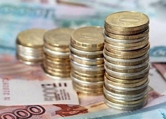 Когда жителям РФ ожидать полного обвала рубля