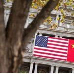 Китай составил экстренный план реагирования на торговый конфликт с Америкой