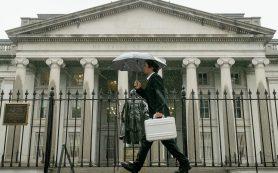 ЦБ снова зафиксировал всплеск жалоб граждан на перевод пенсионных накоплений