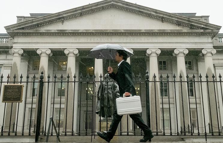 США обнародовали список продукции из КНР, в отношении которой планируется ввести пошлины