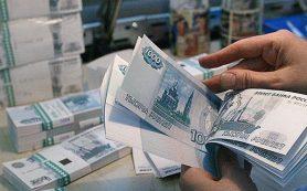 «Банковская карусель»: в Сети нашли способ заработать на кредитке