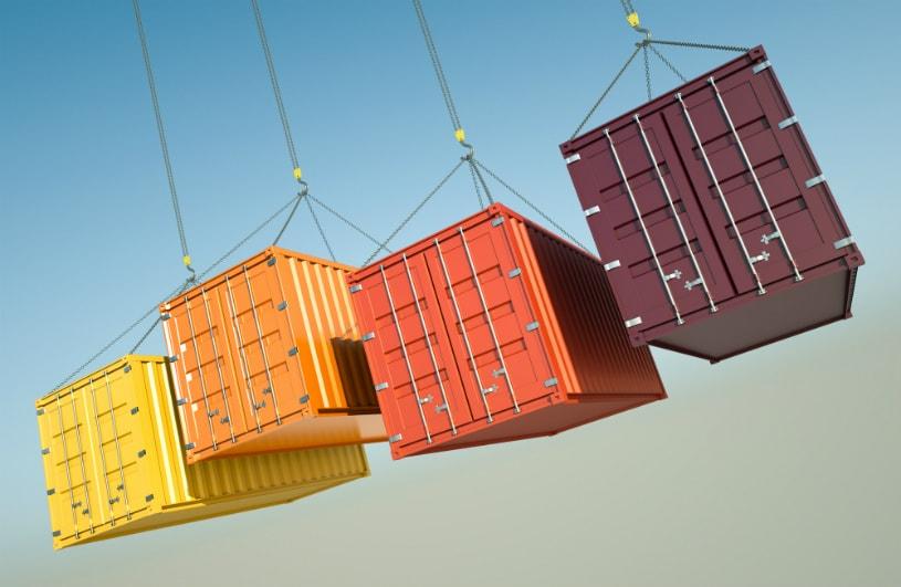 Преимущества международной торговли для вашего бизнеса
