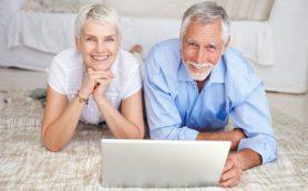 Как пенсионеру получить потребительский кредит в банке?