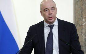 Путин намерен придерживаться запрета занимать пост президента больше двух сроков подряд