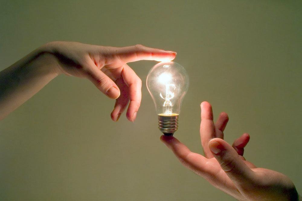 Законопроект об интеллектуальных счетчиках переписали