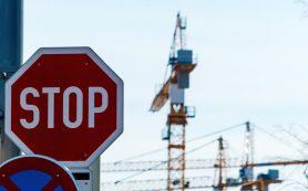 «Черный список» строителей и мониторинг минстроя приближают новоселья