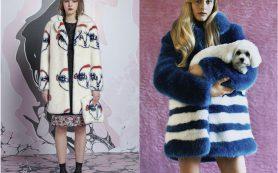 Мода и экология: как дизайнеры спасают планету