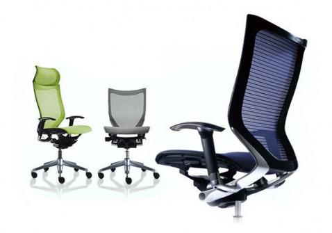 Купить эргономичную мебель