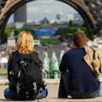 Как позаботиться о своей безопасности в путешествиях
