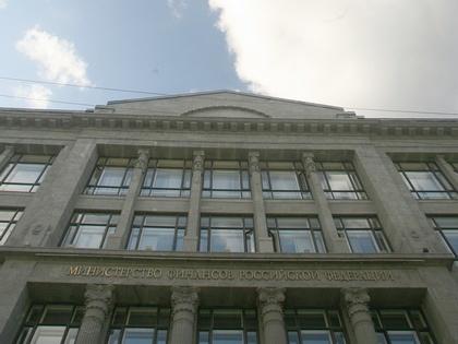 Госдума поддержала в первом чтении законопроект об ограничении участия АСВ как кредитора при банкротствах