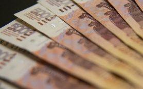 Обидная статистика: средний класс в России оказался нищим