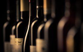 Льготный акциз для виноделов могут отменить