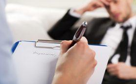 «Халва» с 1 августа планирует предложить сервис по снятию наличных