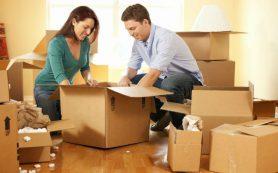 Переезд квартиры – профессиональная помощь