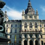 Госдума приняла закон о новой системе финансирования жилищного строительства