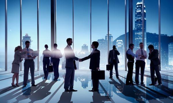 Порядок регистрации оффшорных организаций